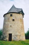 Bâtis_du_Quercy 001