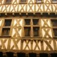 Montricoux_Centre-bourg