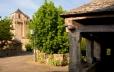 Bâtis_du_Quercy 033