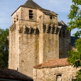 Bâtis_du_Quercy 035