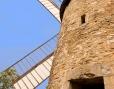 Bâtis_du_Quercy 051