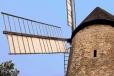Bâtis_du_Quercy 057