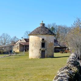 Bâtis_du_Quercy 082