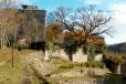 Bâtis_du_Quercy 088