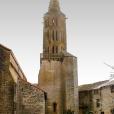Eglise st-Pierre_Montricoux