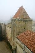 Bâtis_du_Quercy 177