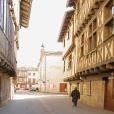 Bâtis_du_Quercy 179