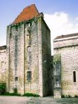 Bâtis_du_Quercy 180