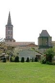 Bâtis_du_Quercy 184