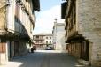 Bâtis_du_Quercy 187