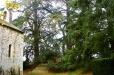 Bâtis_du_Quercy 189-2_1