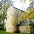 Bâtis_du_Quercy 189-3_1