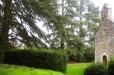 Bâtis_du_Quercy 190-1_1