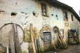 Bâtis_du_Quercy 191