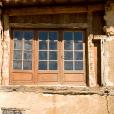 Bâtis_du_Quercy 200