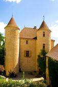 Bâtis_du_Quercy 202