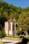 Bâtis_du_Quercy 223