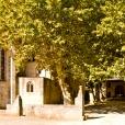 Bâtis_du_Quercy 224