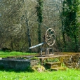 Bâtis_du_Quercy 259
