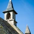 Bâtis_du_Quercy 273
