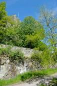 Bâtis_du_Quercy 296_1