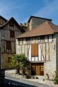 Bâtis_du_Quercy 297_1