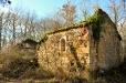 Bâtis_du_Quercy 306_1