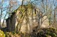 Bâtis_du_Quercy 308_1