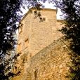 Bâtis_du_Quercy 316_1