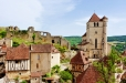 Bâtis_du_Quercy 351_1