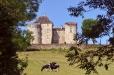 Bâtis_du_Quercy 353_1