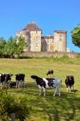 Bâtis_du_Quercy 354_1