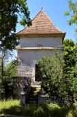 Bâtis_du_Quercy 359_1