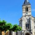 Limogne-en-Quercy - Lot