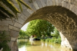 Canal_Couleur 001