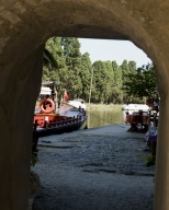 Canal_Couleur 002