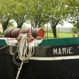 Canal_Couleur 041