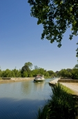 Canal_Couleur 090