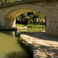 Canal_Couleur 097