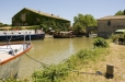 Canal_Couleur 120