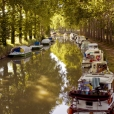 Canal_Couleur 123