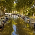 Canal_Couleur 124
