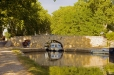 Canal_Couleur 133