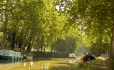 Canal_Couleur 147