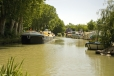 Canal_Couleur 169