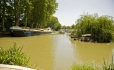 Canal_Couleur 170