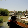 Canal_Couleur 173