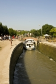 Canal_Couleur 205