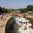 Canal_Couleur 206