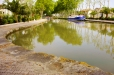 Canal_Couleur 223